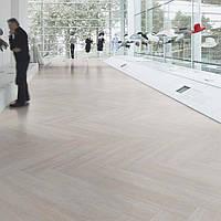 Forbo w60292 weathered oak вінілова плитка Allura Wood, фото 1