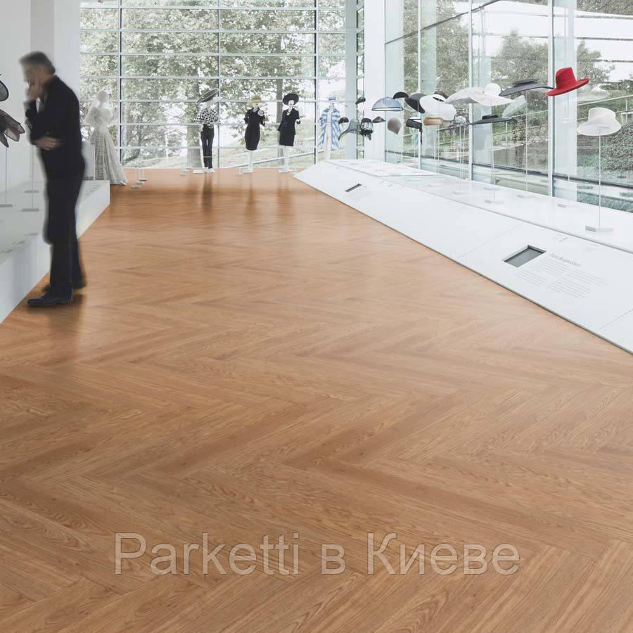 Forbo  w60063/w60056 waxed oak  виниловая плитка Allura Wood