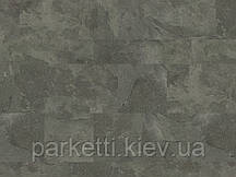 Expona Commercial Stone and Abstract PUR 5059 Amazonian Slate вінілова плитка клейова Polyflor
