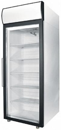Холодильна шафа для ікри Polair dp105-s, фото 2