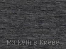 Expona Commercial Stone and Abstract PUR 5046 Dark Contour вінілова плитка клейова Polyflor