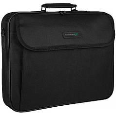 ➨Сумка для ноутбука Grand-X HB-156 Black компактная и стильная