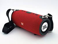 Колонка JBL Xtreme mini Красный, фото 1