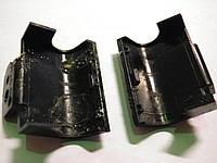 Накладки на петли  HP G6-2322sr