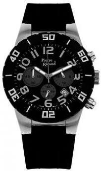 Годинник чоловічий Pierre Ricaud PR 60007.YX24CH