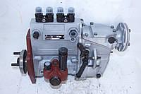 Топливный насос высокого давления (ТНВД) Д-245 ( 4УТНИ-Т-1111007) ГАЗ,ЗИЛ,МАЗ