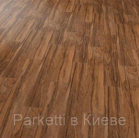 Expona Commercial Wood PUR 4008 French Nut Tree вінілова плитка клейова Polyflor