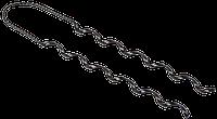 Вязка изолированная для одностороннего крепления GSTTI 50