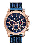 Мужские наручные часы Quantum PWG 676.490