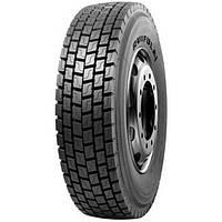 Грузовые шины Powertrac Power Plus (ведущая) 275/70 R22.5 148/145M 16PR