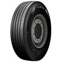 Грузовые шины Orium RoadGo Steer (рулевая) 315/70 R22.5 154/150L 18PR