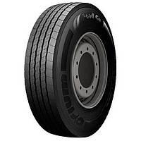 Грузовые шины Orium RoadGo Drive (ведущая) 315/70 R22.5 154/150L 18PR