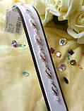Серебярный браслетик Мелодия, фото 8