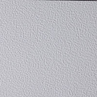 Grabosport Mega 1360-00-273 спортивный линолеум Grabo, фото 1