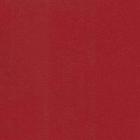 Grabosport Extreme 7143-00-273 спортивний лінолеум Grabo