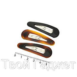 Тик-так t3 10704
