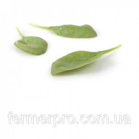 Семена шпината Муфлон F1 \ Mouflon F1 1.000.000 семян Rijk zwaan