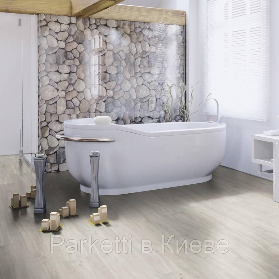 Wineo 400 DB00122 Ambition Oak Calm вінілова плитка DB Wood XL