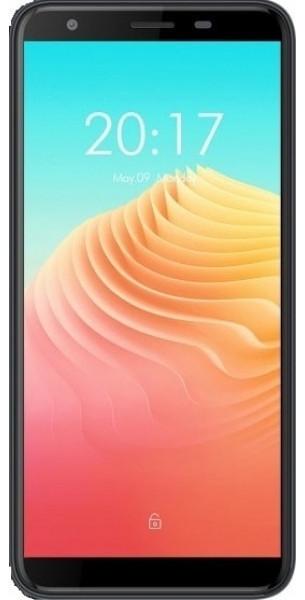 Смартфон Ulefone S9 Pro 2/16Gb Гарантия 3 месяца