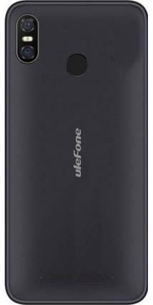 Смартфон Ulefone S9 Pro 2/16Gb Гарантия 3 месяца, фото 2