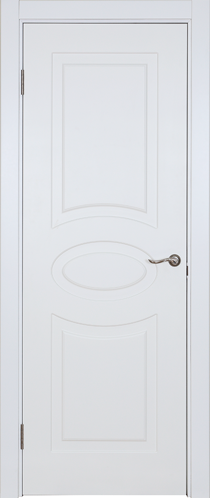 Межкомнатные двери Лутон ПГ