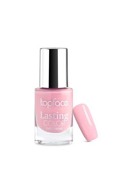 Лак для ногтей TopFace Femme «Lasting Color Nail Polish» 9ml №74 (PT104)