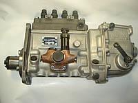 Топливный насос высокого давления (ТНВД) А-41  (4ТН-9х10Т) (41-16С1А)  ДТ-75