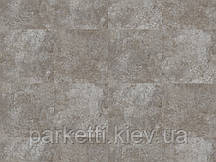 Expona Commercial Stone and Abstract PUR 5079 Fossil Stone вінілова плитка клейова Polyflor