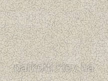 Expona Commercial Stone and Abstract PUR 5093 Clay Mosaic вінілова плитка клейова Polyflor