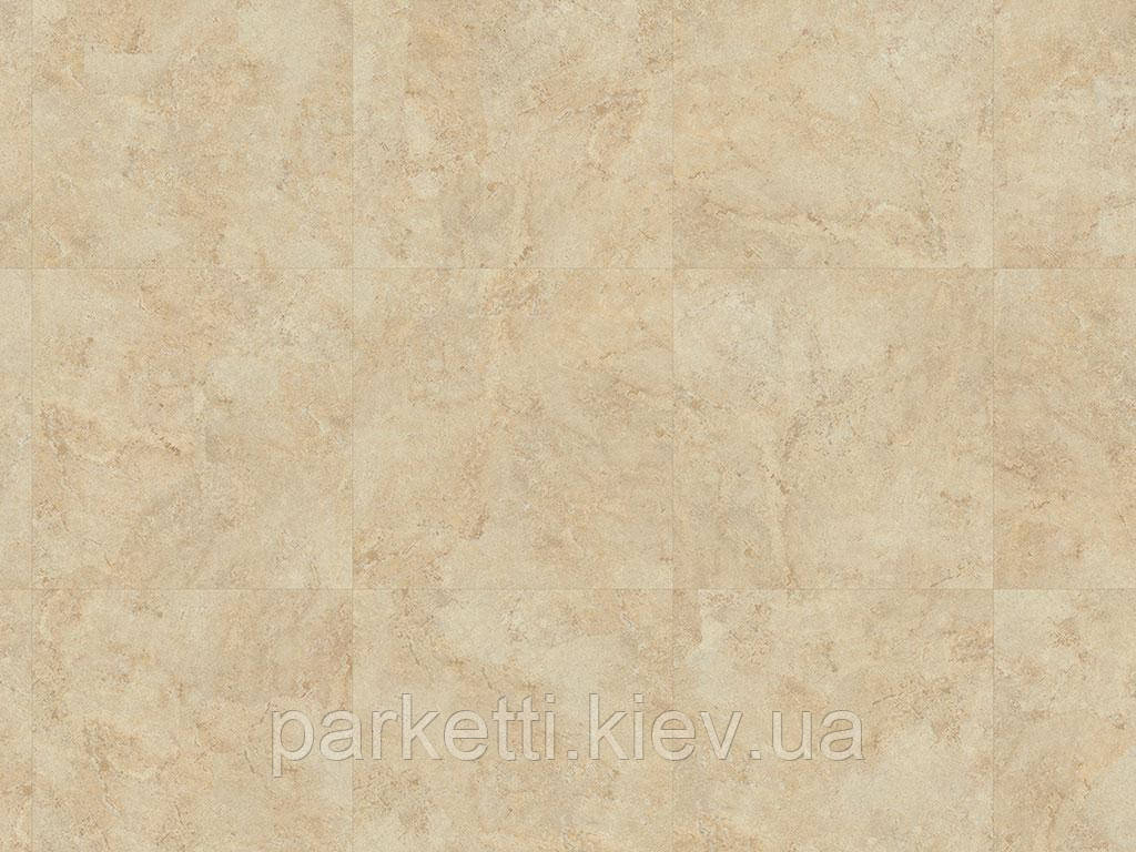 Expona Commercial Stone and Abstract PUR 1992 Classic Yorkstone вінілова плитка клейова Polyflor
