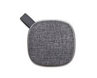 Акустическая система Havit Mini M63 | Qitech Havit Mini | Bluetooth акустика | цвет серый, фото 1