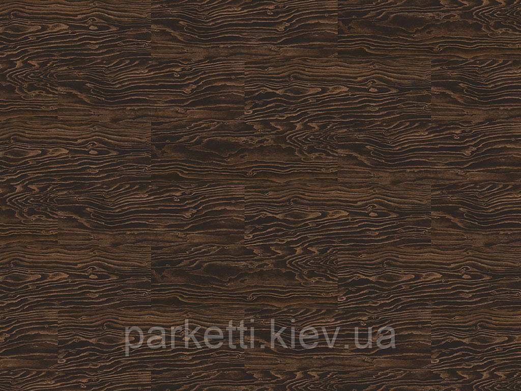 Expona Commercial Stone and Abstract PUR 4076 Brown Plywood вінілова плитка клейова Polyflor