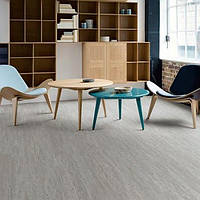 Expona Commercial Wood PUR 4071 Light Varnished Wood виниловая плитка клеевая Polyflor, фото 1