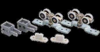 Ролики к раздвижной системе SD-100