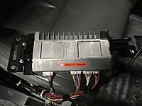 Усилитель звука JBL Toyota Sequoia (86280-0C130)