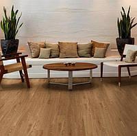 Expona Commercial Wood PUR 1902 Classic Oak вінілова плитка клейова Polyflor, фото 1