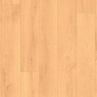 Grabosport Extreme Wood 2519-371-273 спортивний лінолеум Grabo