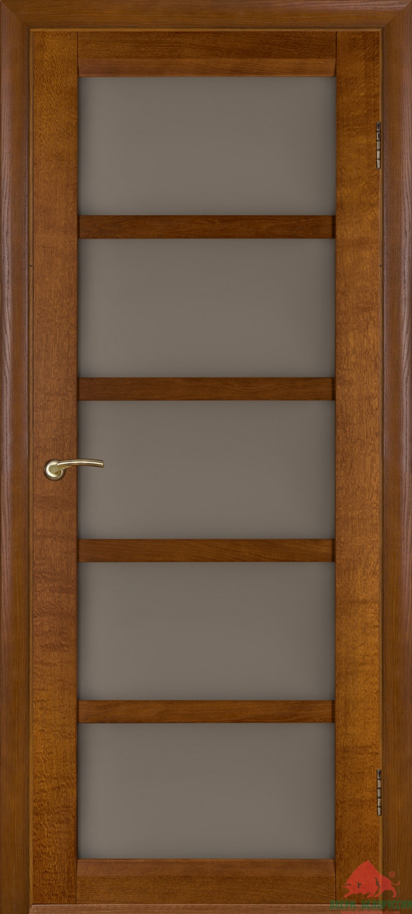 Межкомнатные двери Бристоль-Э