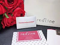 Красная нить red line, фото 1