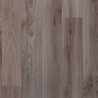 Grabosport Supreme Wood 1171_371_273 спортивний лінолеум Grabo