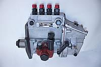 Топливный насос высокого давления (ТНВД) Д-240 (4УТНИ-1111005) МТЗ