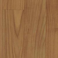 Grabosport Supreme Wood 3151-378-273 спортивний лінолеум Grabo