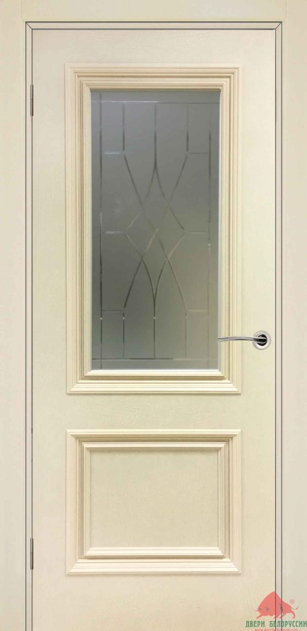 Міжкімнатні двері З Цукру