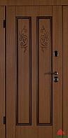 Входные двери Дива