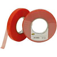ULTRA MOUNT - ультра-тонкая прозрачная монтажная лента для максимального прилегания 19мм х 50м, фото 1