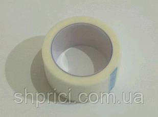 Пластырь медицинский на нетканой основе в катушке 2х500 см / MEDICARE