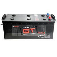 Аккумулятор GTA 190 А.З.Е. (евробанка) со стандартными клеммами | R, EN1150 (Европа)