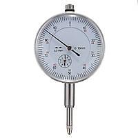 Прецизионный индикатор уровня индикатора измерения 0.001 '' Калибратор уровня градуса Шкала Метр - 1TopShop