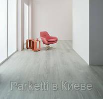 Forbo w60286 white giant oak виниловая плитка Allura Wood