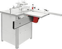 Передвижной стол к фрезерному станку Holzmann FS 200SST